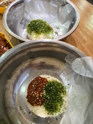 Foto 2 - Makanan di ChuGa oleh Olivia @foodsid