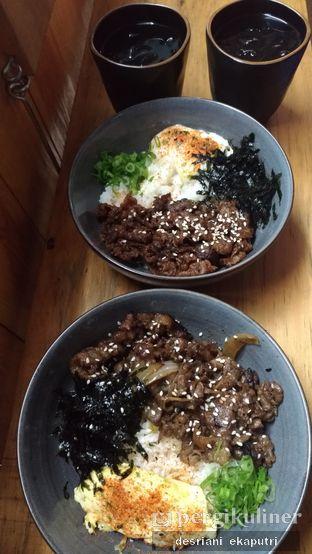 Foto 4 - Makanan di Black Cattle oleh Desriani Ekaputri (@rian_ry)