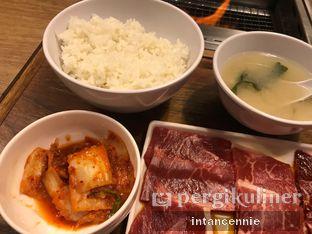 Foto 9 - Makanan di Yakiniku Like oleh bataLKurus