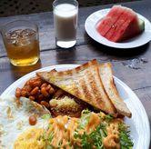 Foto di Summerbird Cafe - Summerbird Bed and Brasserie