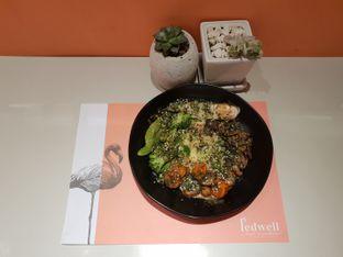 Foto 5 - Makanan di Fedwell oleh Pengembara Rasa