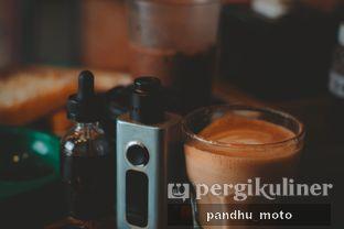 Foto review Warunk UpNormal oleh Kelana Berdua 4