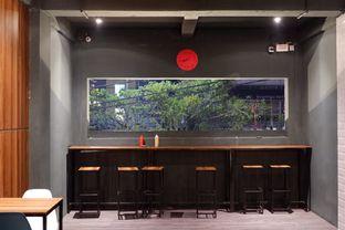 Foto 9 - Interior di Monster Cheese Pizza oleh yudistira ishak abrar
