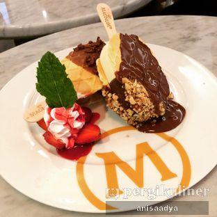 Foto review Magnum Cafe oleh Anisa Adya 1