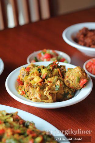 Foto 9 - Makanan di Restoran Beautika Manado oleh Kezia Nathania