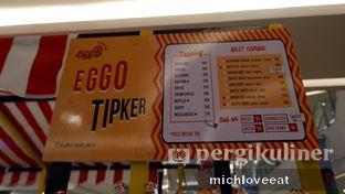 Foto 5 - Eksterior di Eggo Waffle oleh Mich Love Eat