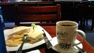 Foto - Makanan di Juliet Coffee oleh Eunice