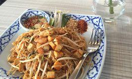 Jittlada Restaurant