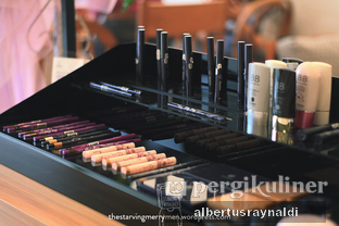 Foto review Heynature Cafe oleh Albertus Raynaldi 7