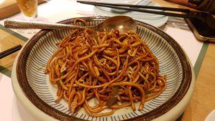 Foto review Imperial Treasure La Mian Xiao Long Bao oleh Olivia @foodsid 3