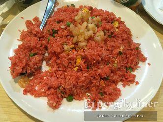 Foto Makanan di House of Wok
