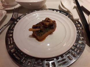 Foto 2 - Makanan di Crystal Jade oleh Michael Wenadi
