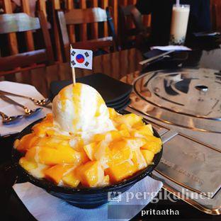 Foto 3 - Makanan di Ahjumma Kitchen oleh Prita Hayuning Dias