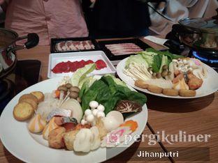 Foto 2 - Makanan di Qua Panas oleh Jihan Rahayu Putri