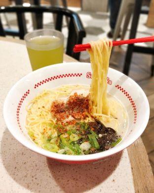 Foto review Sugakiya oleh dapurpempi 1