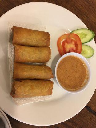 Foto 2 - Makanan di Warung Kopi Purnama oleh Mariane  Felicia