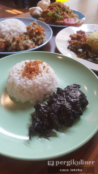 Foto 8 - Makanan di Tokito Kitchen oleh Marisa @marisa_stephanie