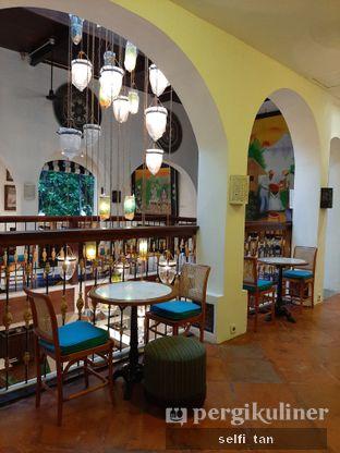 Foto review Tugu Kawisari Coffee & Eatery oleh Selfi Tan 5