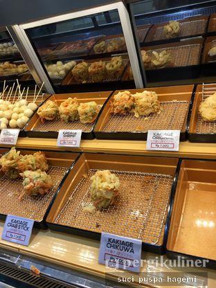 Foto 8 - Makanan di Shigeru oleh Suci Puspa Hagemi