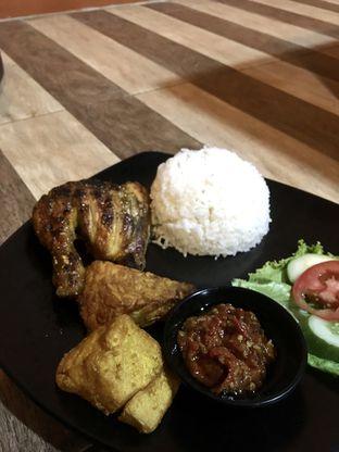 Foto 19 - Makanan di Pesona Resto & Cafe oleh Prido ZH