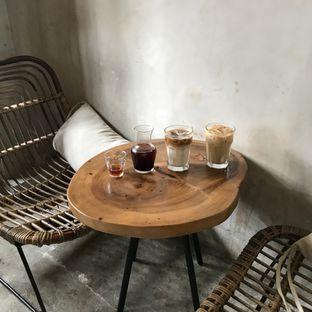 Foto 4 - Makanan di Hiveworks Co-Work & Cafe oleh Della Ayu
