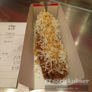 Foto 2 - Makanan di Reddog oleh Ruly Wiskul