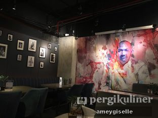 Foto 4 - Interior di BAE by Socieaty oleh Hungry Mommy