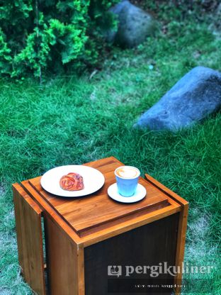 Foto 2 - Makanan di Titik Temu Coffee oleh Oppa Kuliner (@oppakuliner)