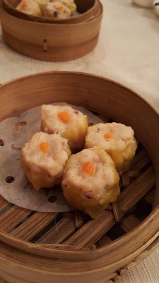 Foto 8 - Makanan di Sun City Restaurant - Sun City Hotel oleh Chintya huang