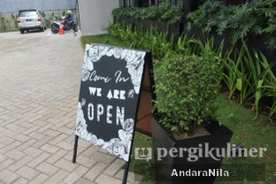 Foto review B'Steak Grill & Pancake oleh AndaraNila  15