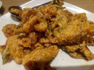 Foto 2 - Makanan di Furama - El Hotel Royale Bandung oleh Marisa Agina