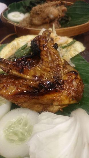 Foto review Lombok Idjo oleh Putra  Kuliner  3