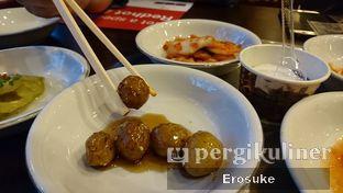 Foto 5 - Makanan di Myoung Ga oleh Erosuke @_erosuke