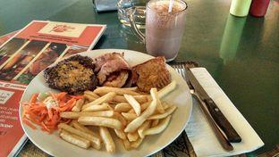 Foto - Makanan di Ya Udah Bistro oleh Adi Putra