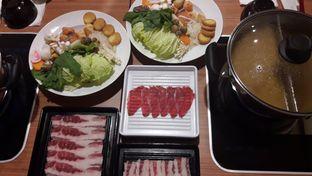 Foto 1 - Makanan di Qua Panas oleh Nadia Indo