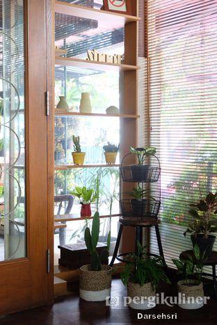 Foto 8 - Interior di Toodz House oleh Darsehsri Handayani