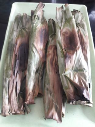 Foto 2 - Makanan di Pempek Rama oleh Widya WeDe ||My Youtube: widya wede