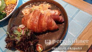 Foto 6 - Makanan di Pish & Posh oleh Desriani Ekaputri (@rian_ry)