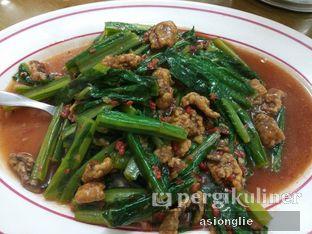 Foto 2 - Makanan di Kwetiau Goreng Medan Ahwa oleh Asiong Lie @makanajadah