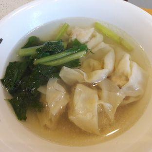 Foto 3 - Makanan di Bakmi GM oleh MWenadiBase