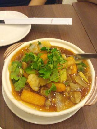 Foto 7 - Makanan di Ta Wan oleh Stella Griensiria