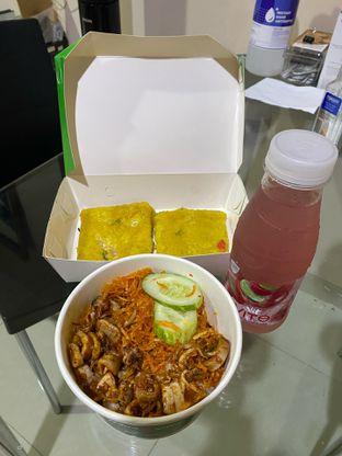 Foto 4 - Makanan di Nona Judes oleh Duolaparr