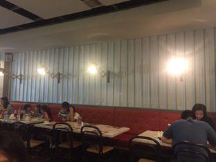 Foto 3 - Interior di Glosis oleh IG : FOODTRAVELID