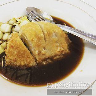 Foto - Makanan di Pempek Farina oleh @mamiclairedoyanmakan