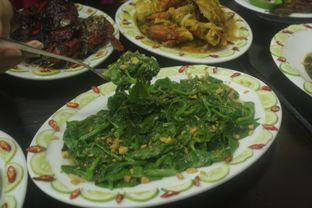 Foto 4 - Makanan di Seafood Station oleh ngunyah berdua