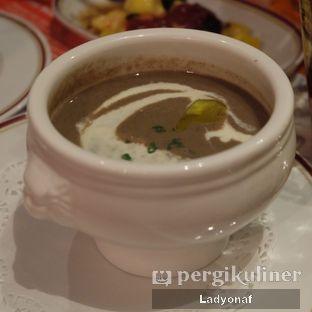 Foto 5 - Makanan di Le Quartier oleh Ladyonaf @placetogoandeat