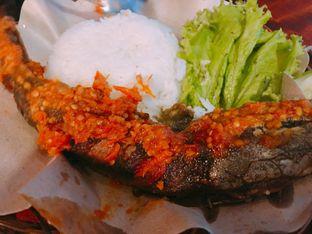 Foto 2 - Makanan di Oseng Mercon oleh Dewi Tya Aihaningsih