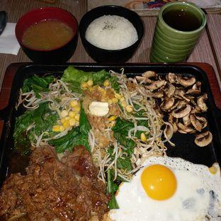Foto 1 - Makanan di Zenbu oleh Kuliner Limited Edition