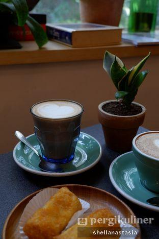 Foto 4 - Makanan di 7 Speed Coffee oleh Shella Anastasia