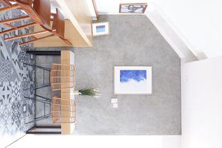 Foto 13 - Interior di Omnikopi oleh yudistira ishak abrar